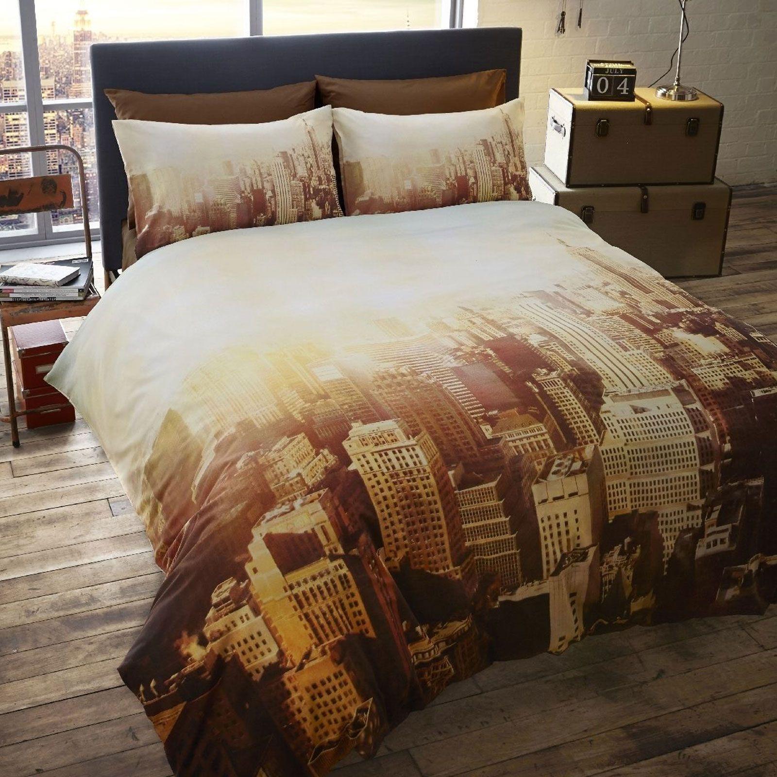 New York Bed Set New York City Skyline Bedding Nyc Themed Bedroom Ideas Image Gallery New