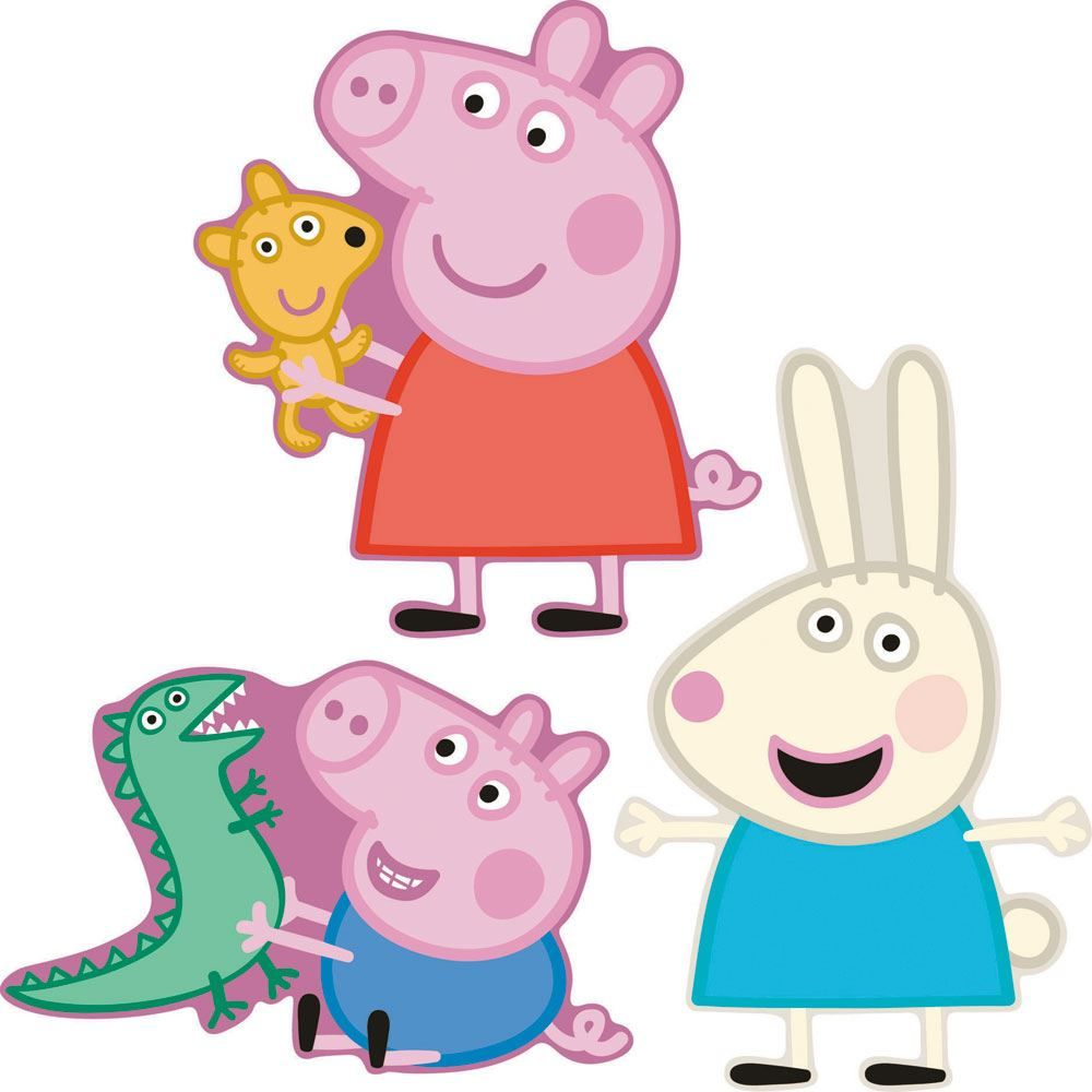 peppa pig birthday invitation futureclim info