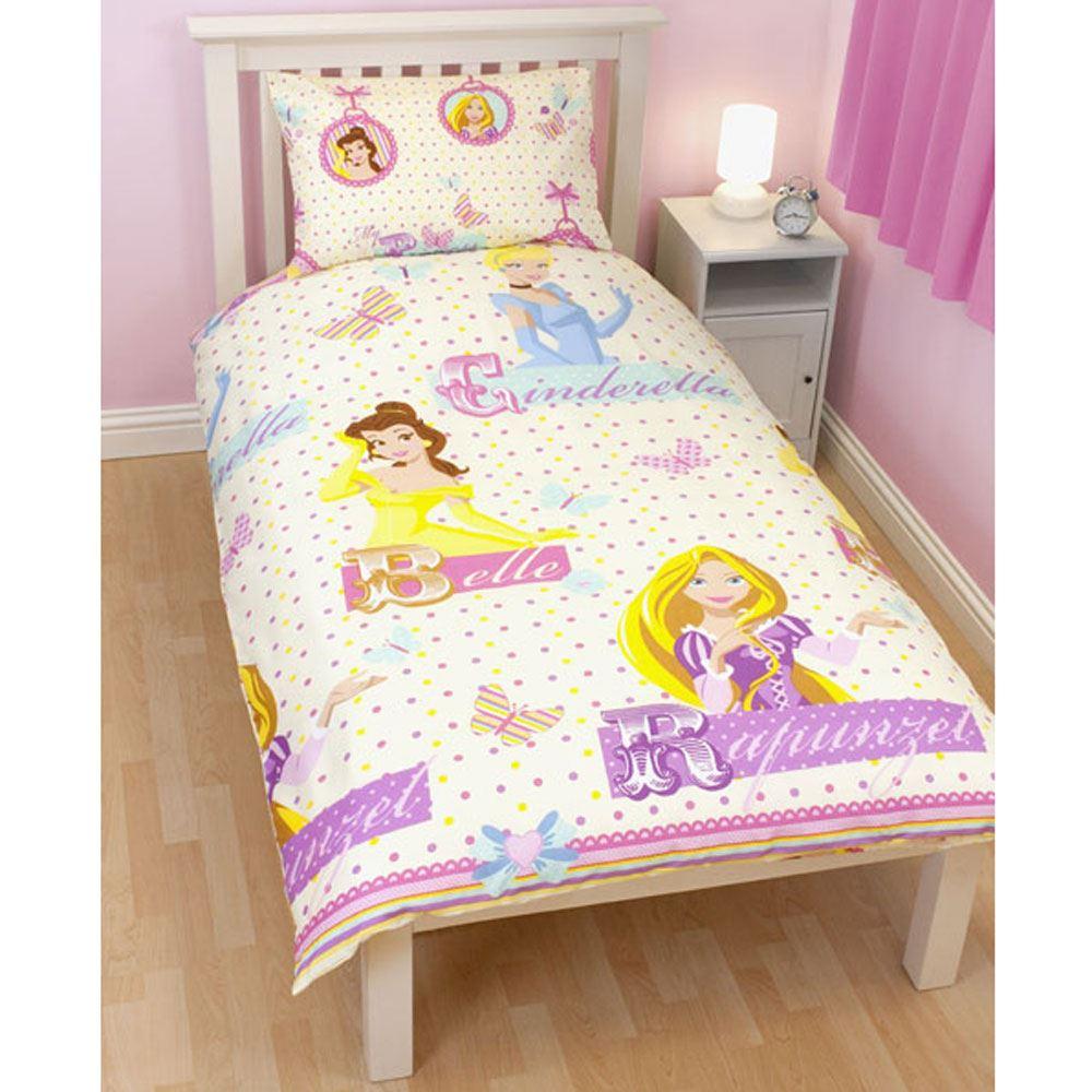 Kids Character Bedding, Bed & Bath | Kohl's