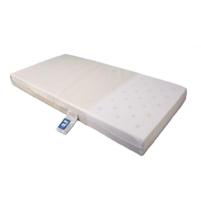 Character disney junior toddler beds with storage shelf mattress