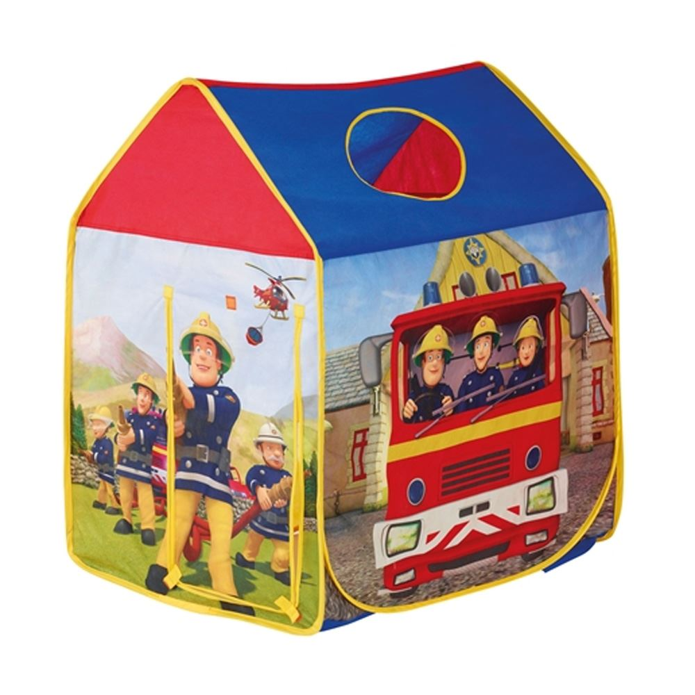 CHILDRENS-DISNEY-AND-CHARACTER-POP-UP-PLAY-TENT-  sc 1 st  eBay : spongebob play tent - memphite.com