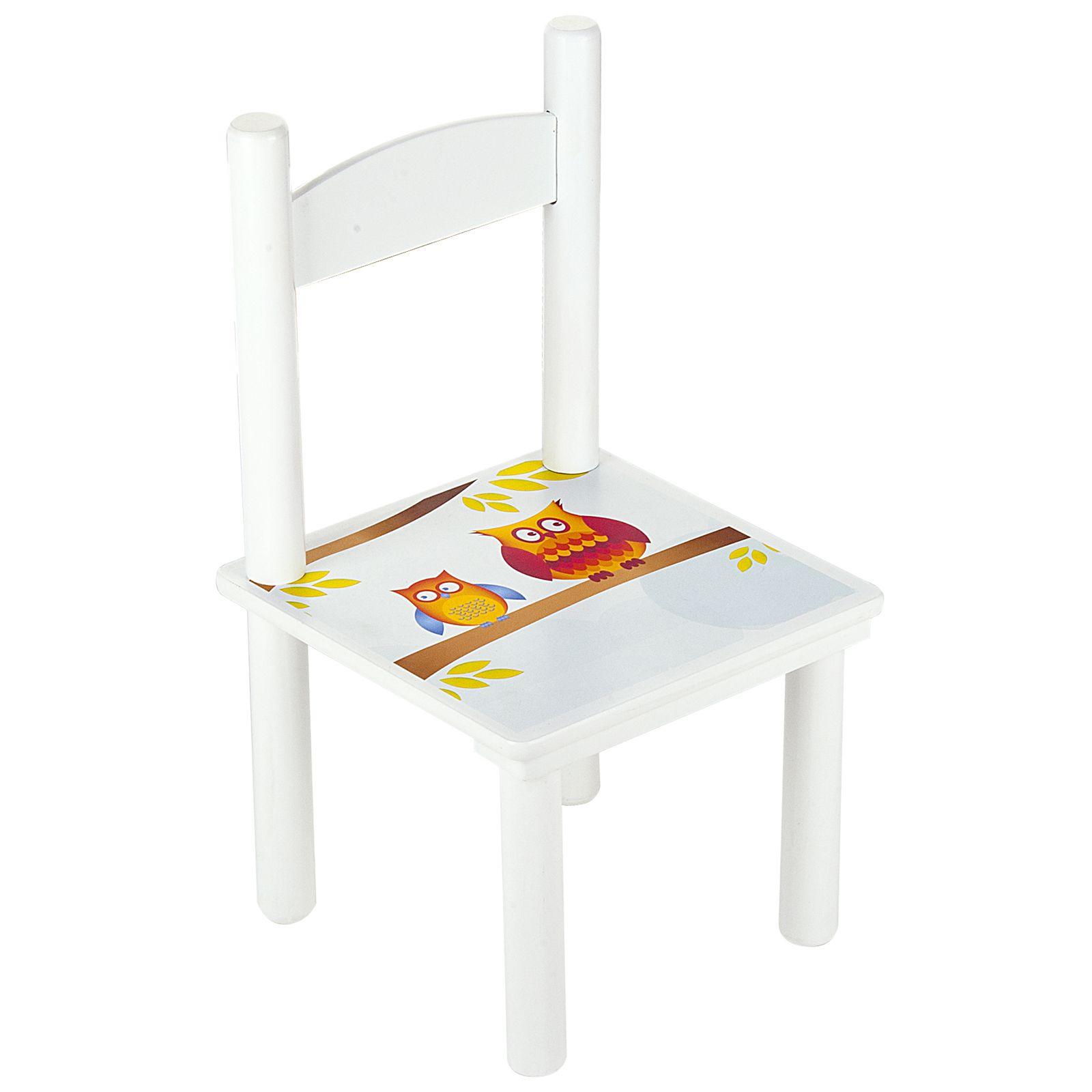 schlafzimmer m bel mit eulen aus holz spielzeug box. Black Bedroom Furniture Sets. Home Design Ideas