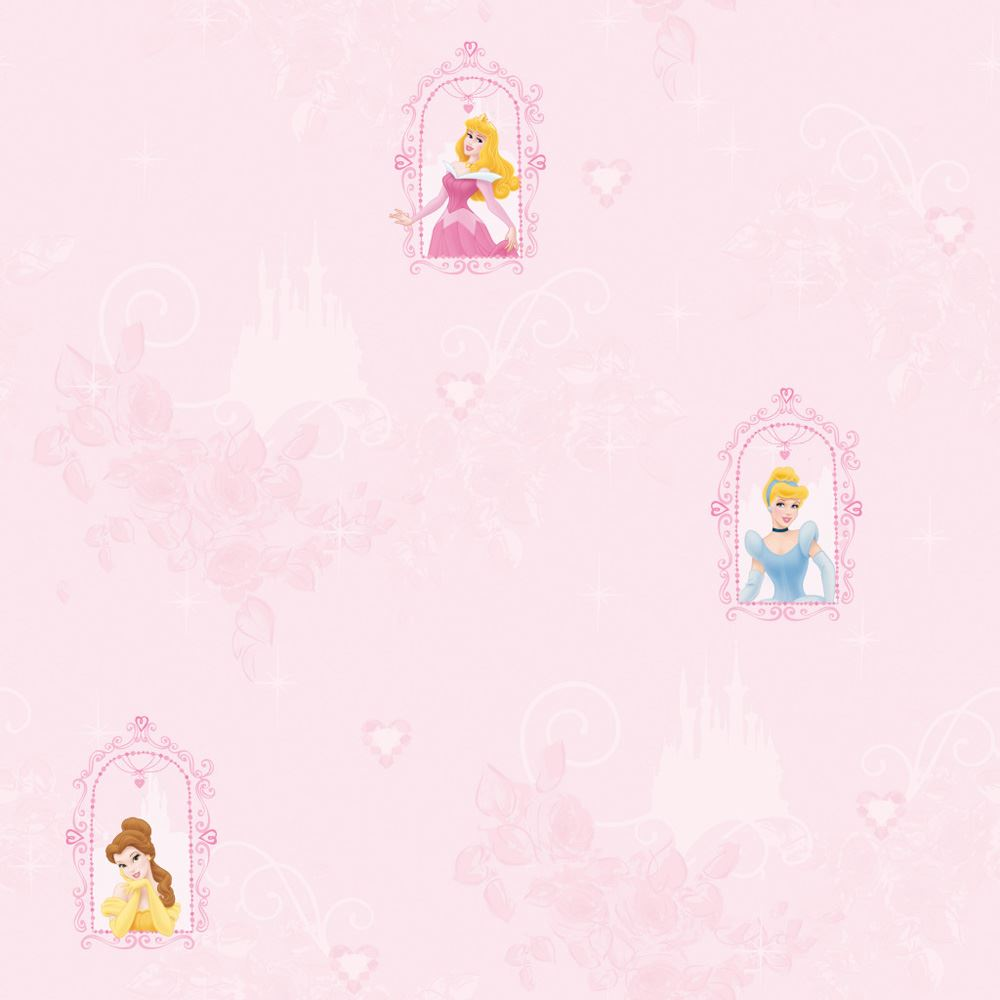 bedroom wallpaper disney and character designs kids 10m wallpaper