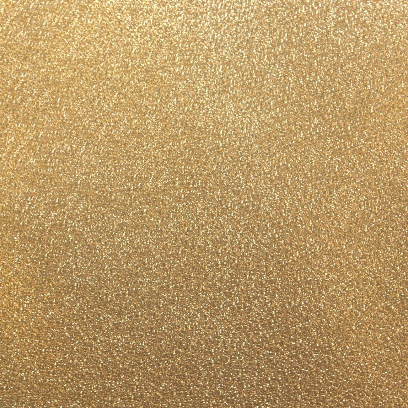 HOLOGRAPHIC GLITTER WALLPAPER ROLLS - GOLD - DL40705 - FINE DECOR NEW ...