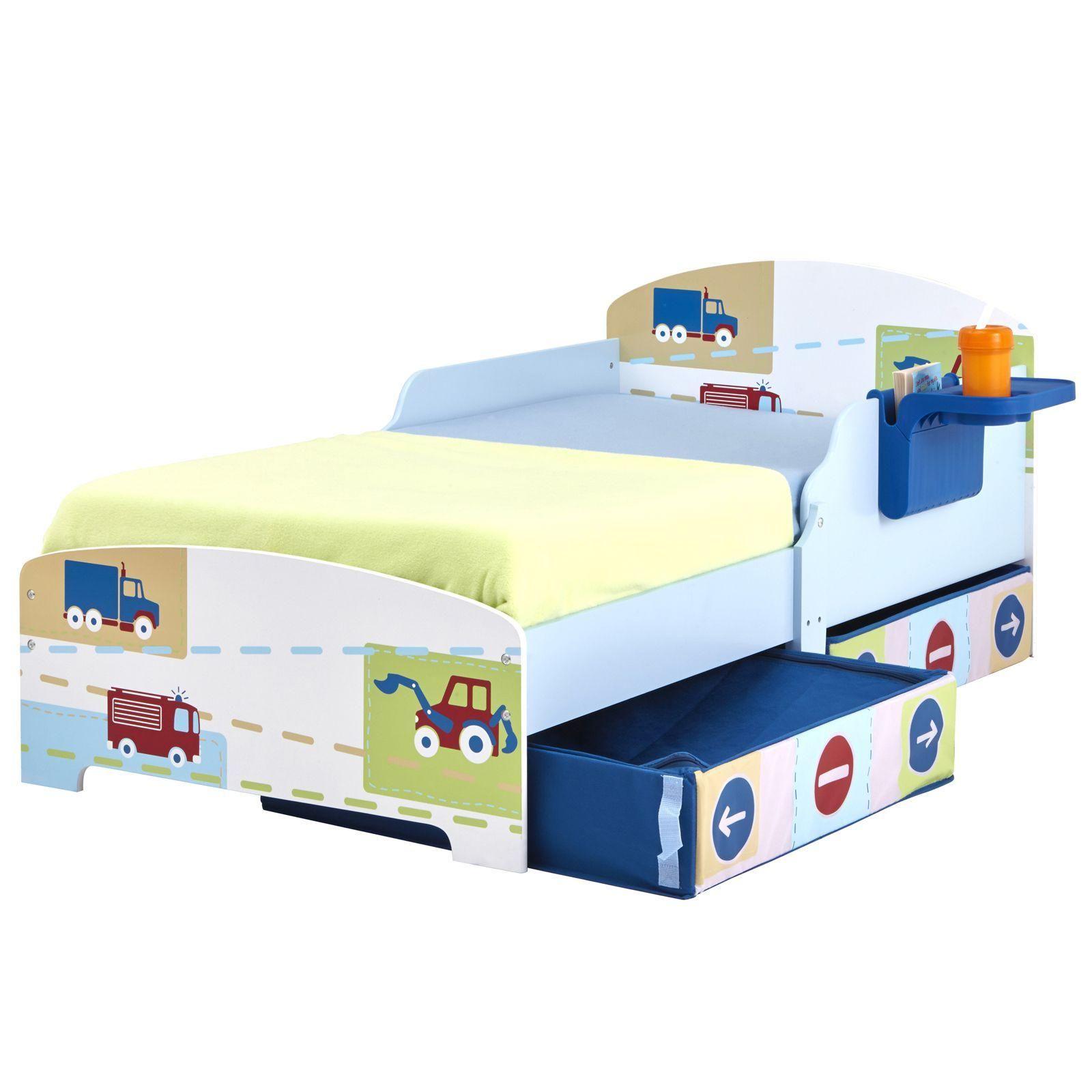 beschreibung lieferung r ckgaberecht ber uns. Black Bedroom Furniture Sets. Home Design Ideas