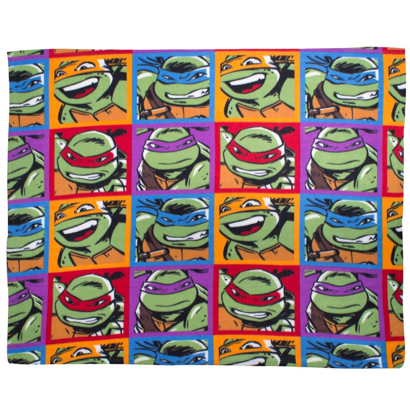 Ninja Turtle Bedroom Teenage Mutant Ninja Turtles Bedding Single Duvet Cover Sets Boys
