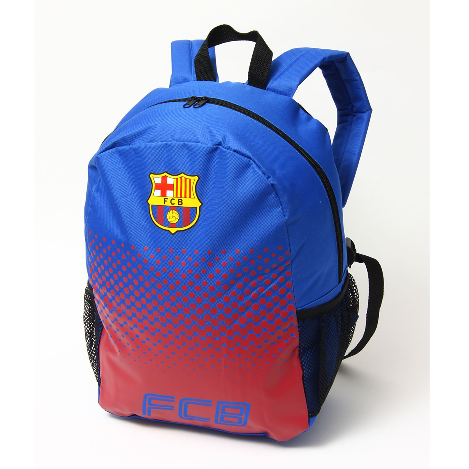 Find great deals on eBay for school bag boy. Shop with confidence.