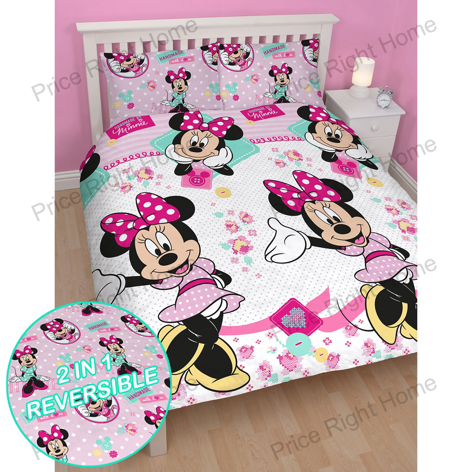 Minnie Mouse Bedroom Curtains Bedroom Cabinet Design For Small Room Yellow Wall Bedroom Design Accent Wall Ideas For Small Bedroom