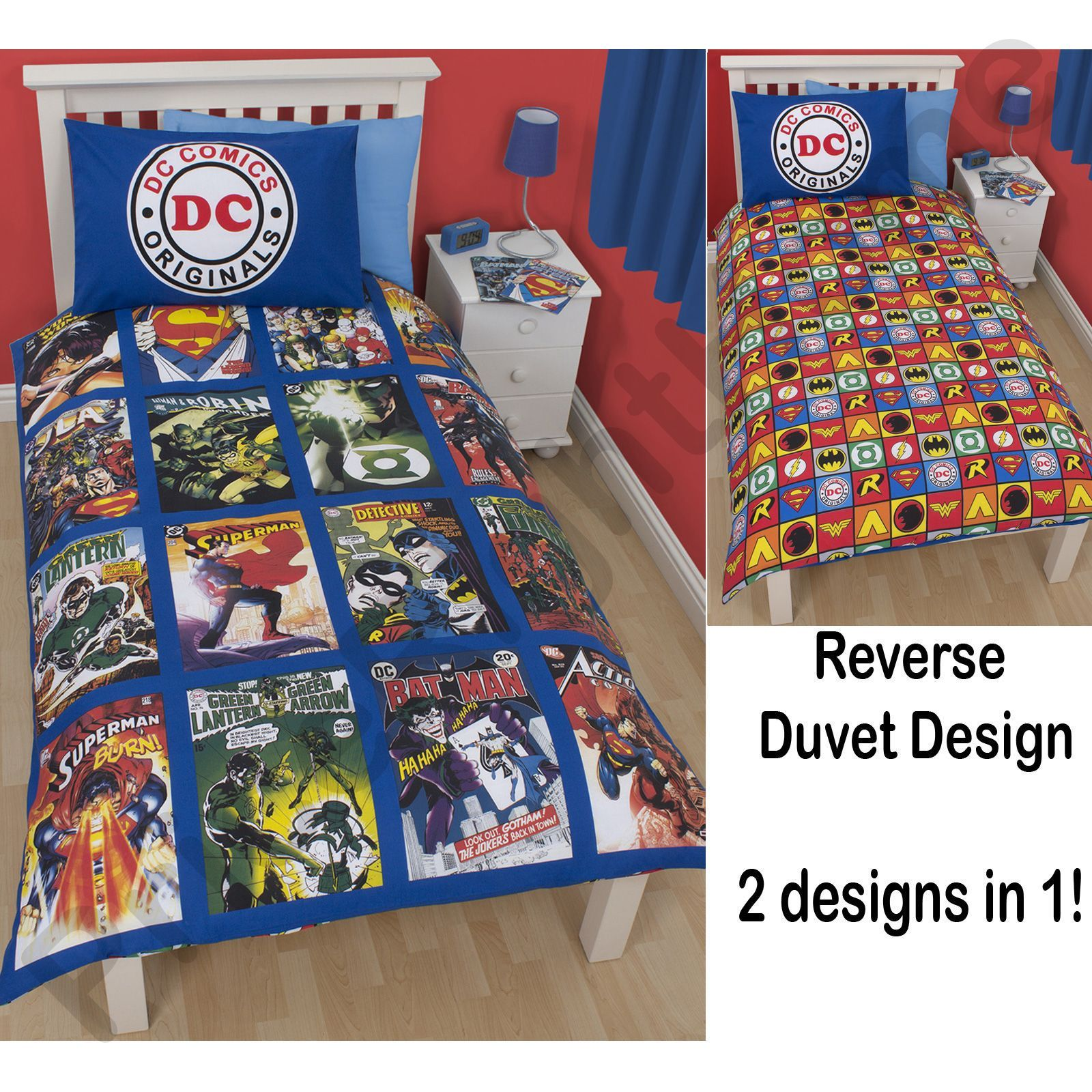 official marvel comics bedding and bedroom accessories bags backpacks