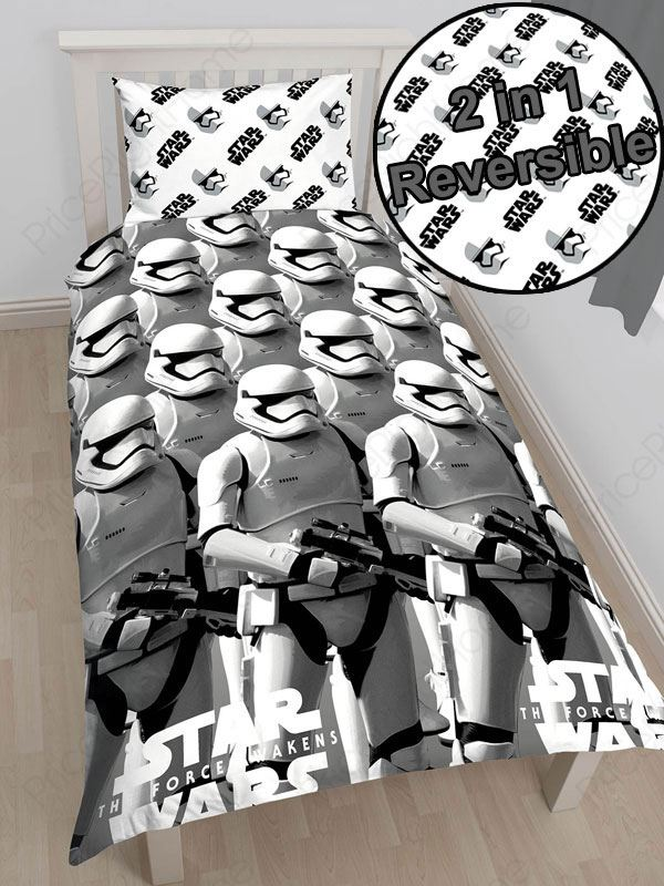 Disney-and-Character-Single-Duvet-Covers-Kids-Childrens-Bedding-Sets-New