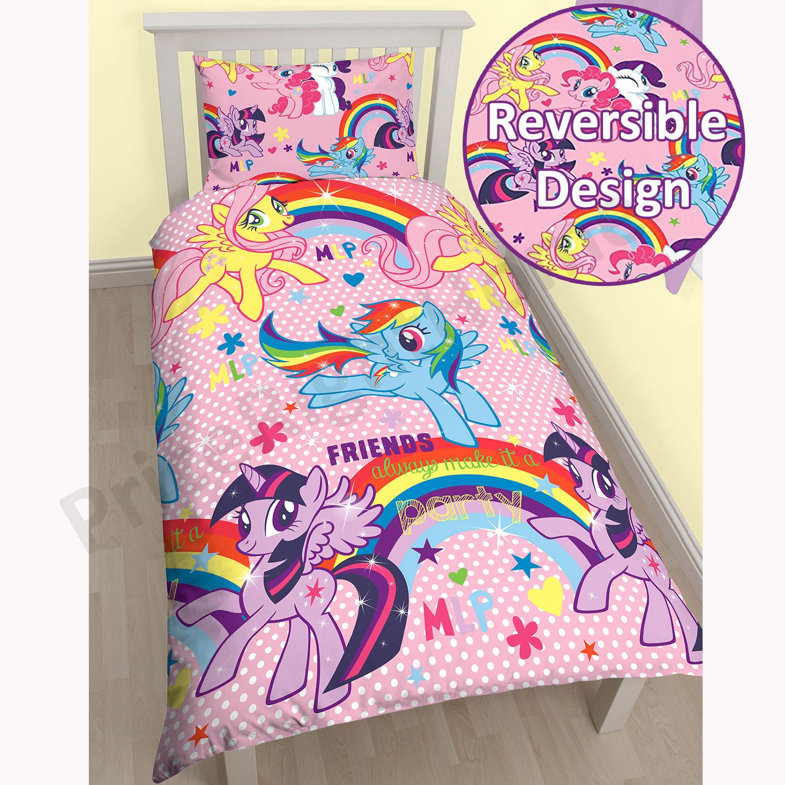 pony single hispanic girls 20,476 cartoon pony stock photos all in a single layer stickers set with unicorn, rainbow, star, cloud, magic wand for girls.