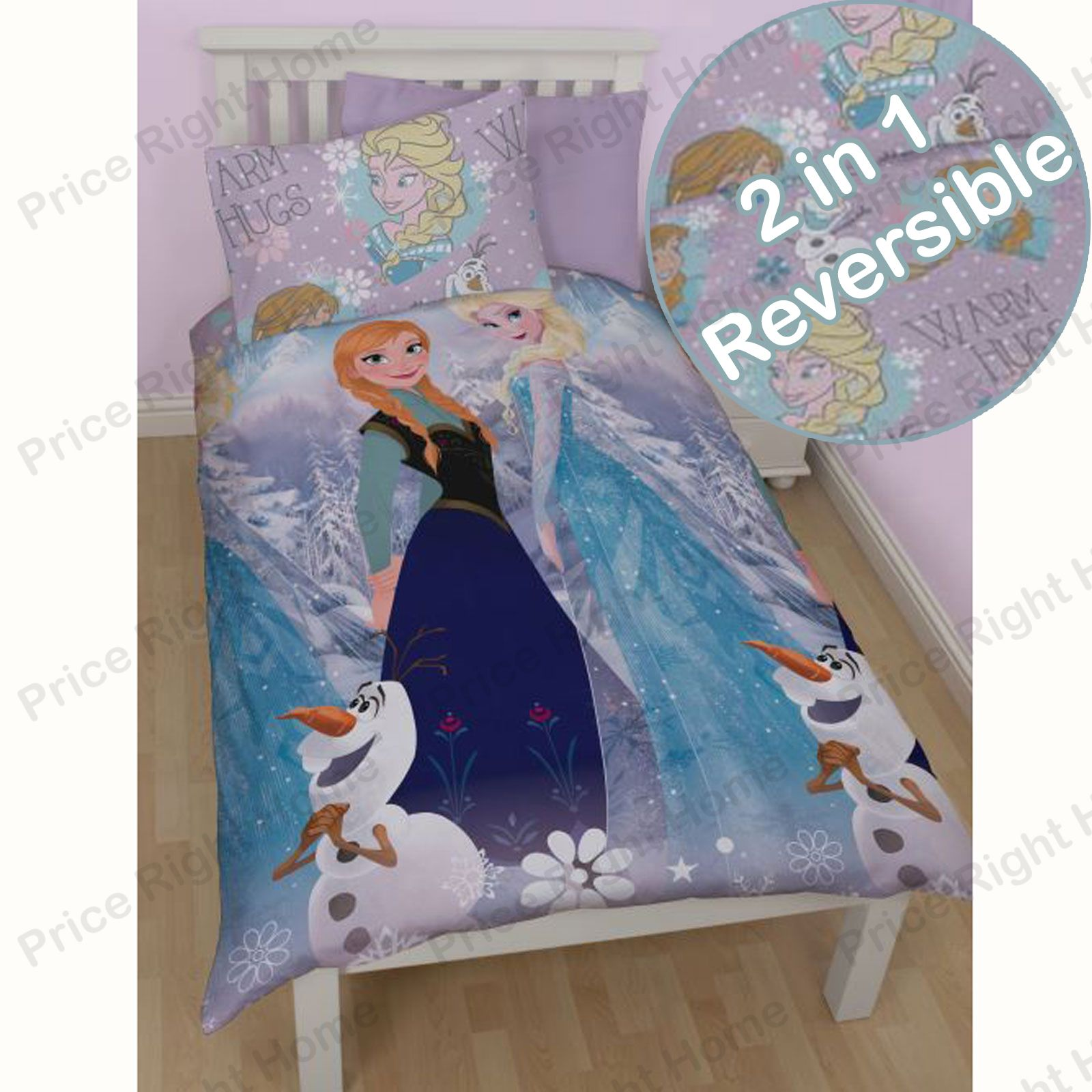 furniture diy children 39 s home furniture bedding