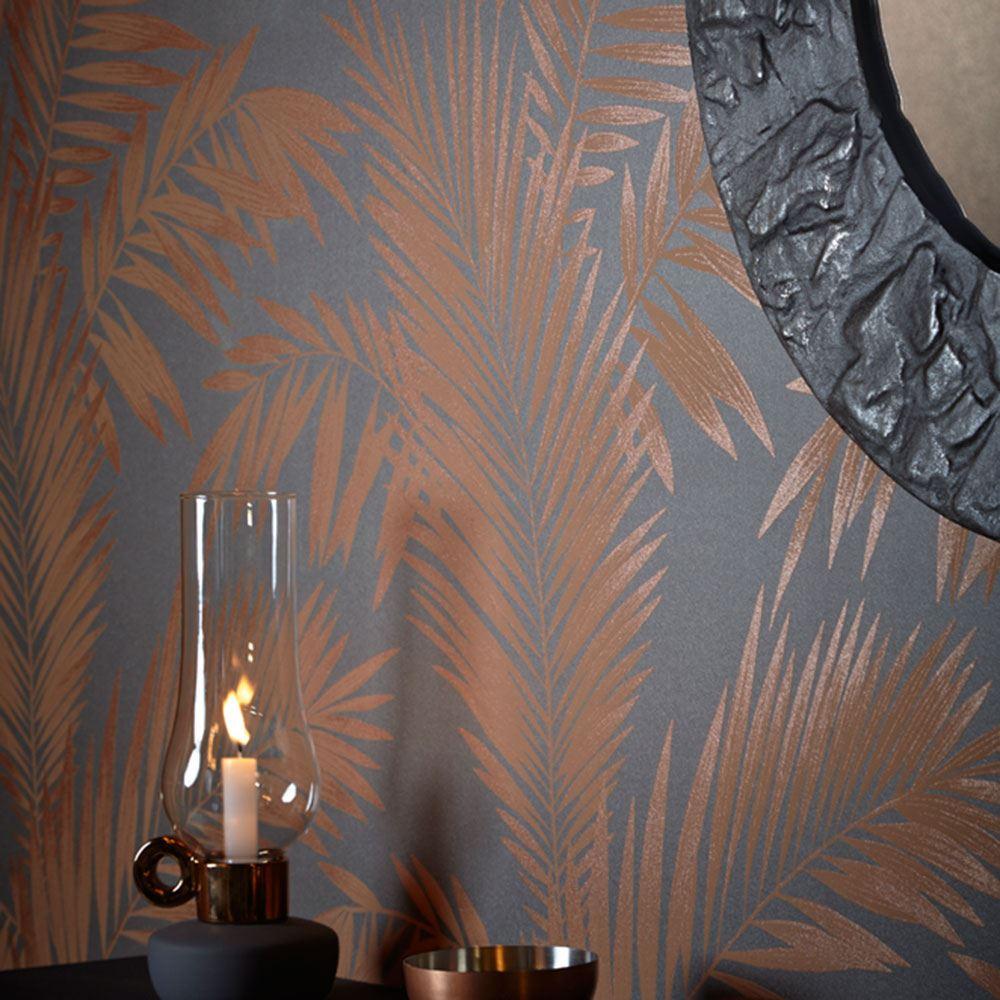 Copper Bedroom Accessories Ebay