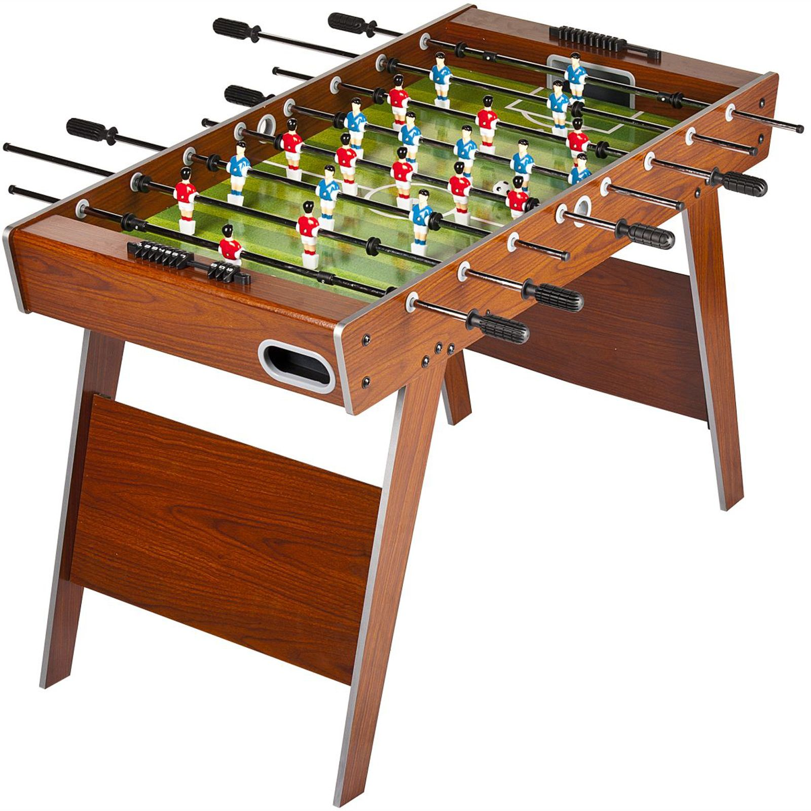 kids games tables football and pool tables play sets
