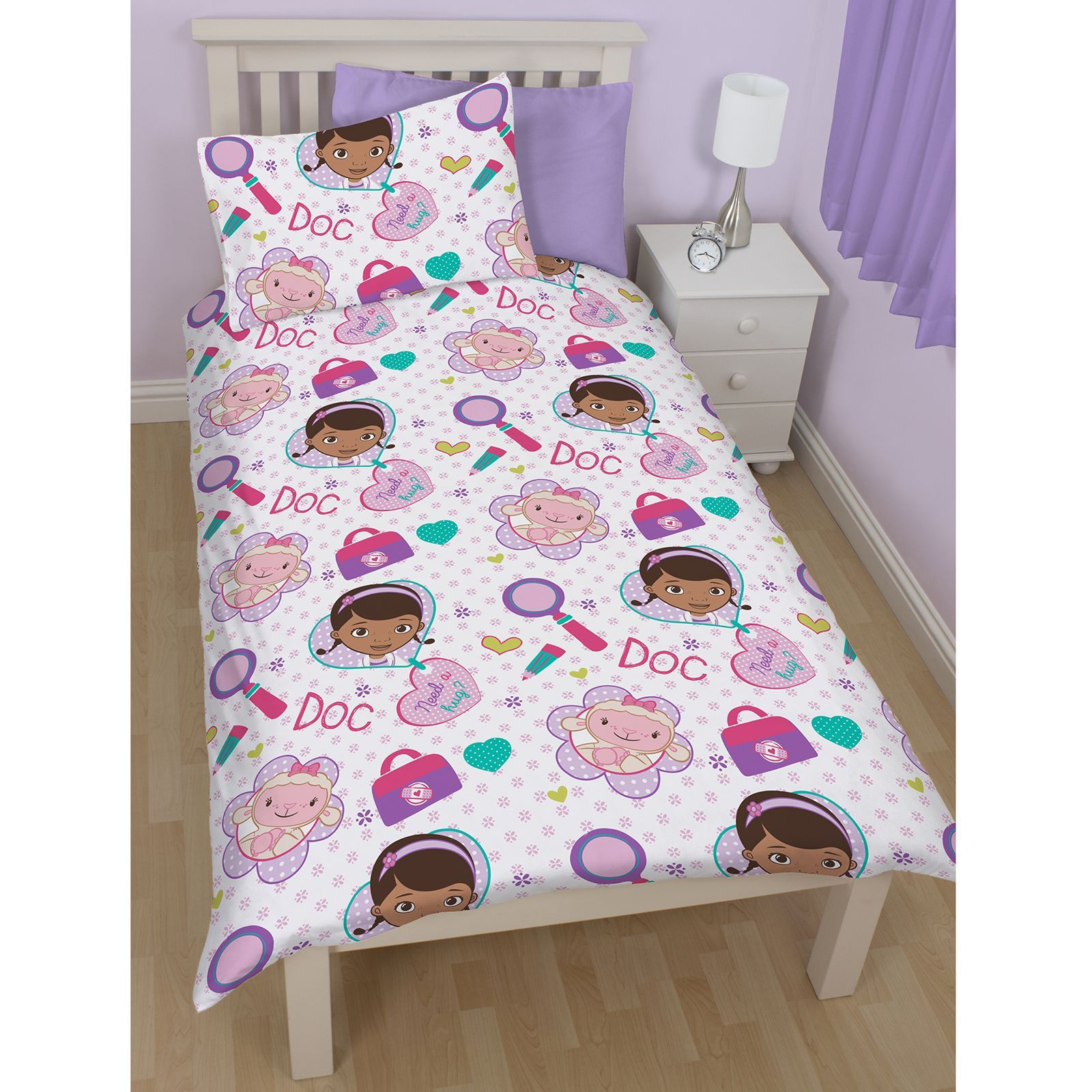 One Direction Bedding Set Full Size Tokida For