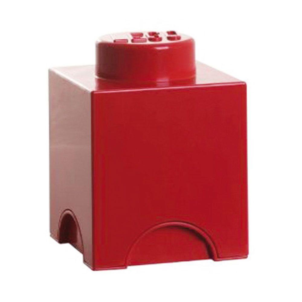 Red Bedroom Accessories Ebay