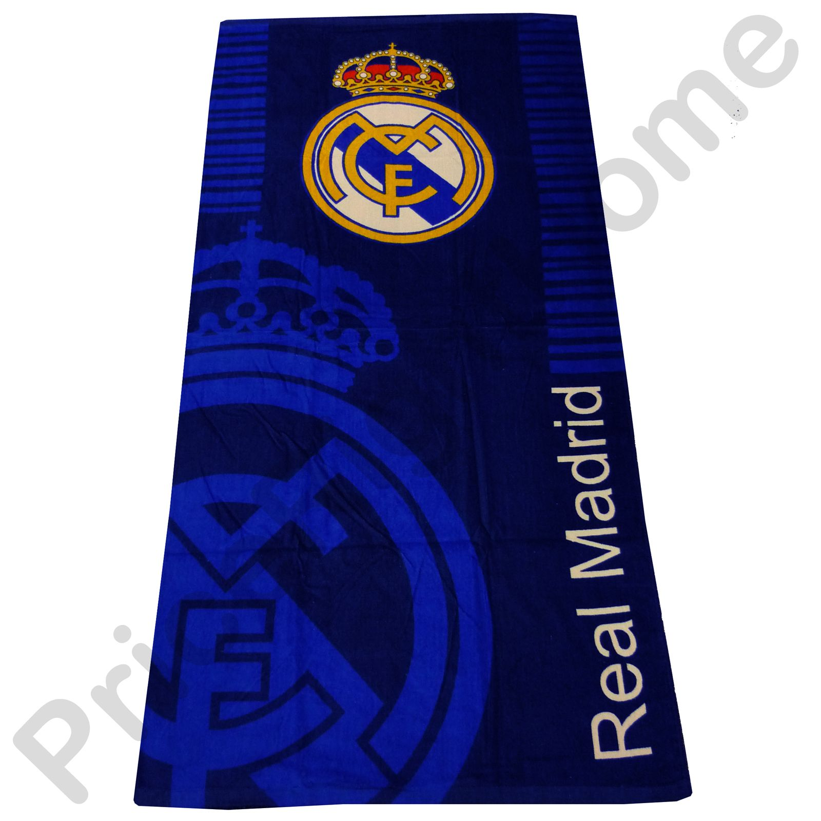 real madrid bettw sche und schlafzimmer zubeh r fu ball. Black Bedroom Furniture Sets. Home Design Ideas