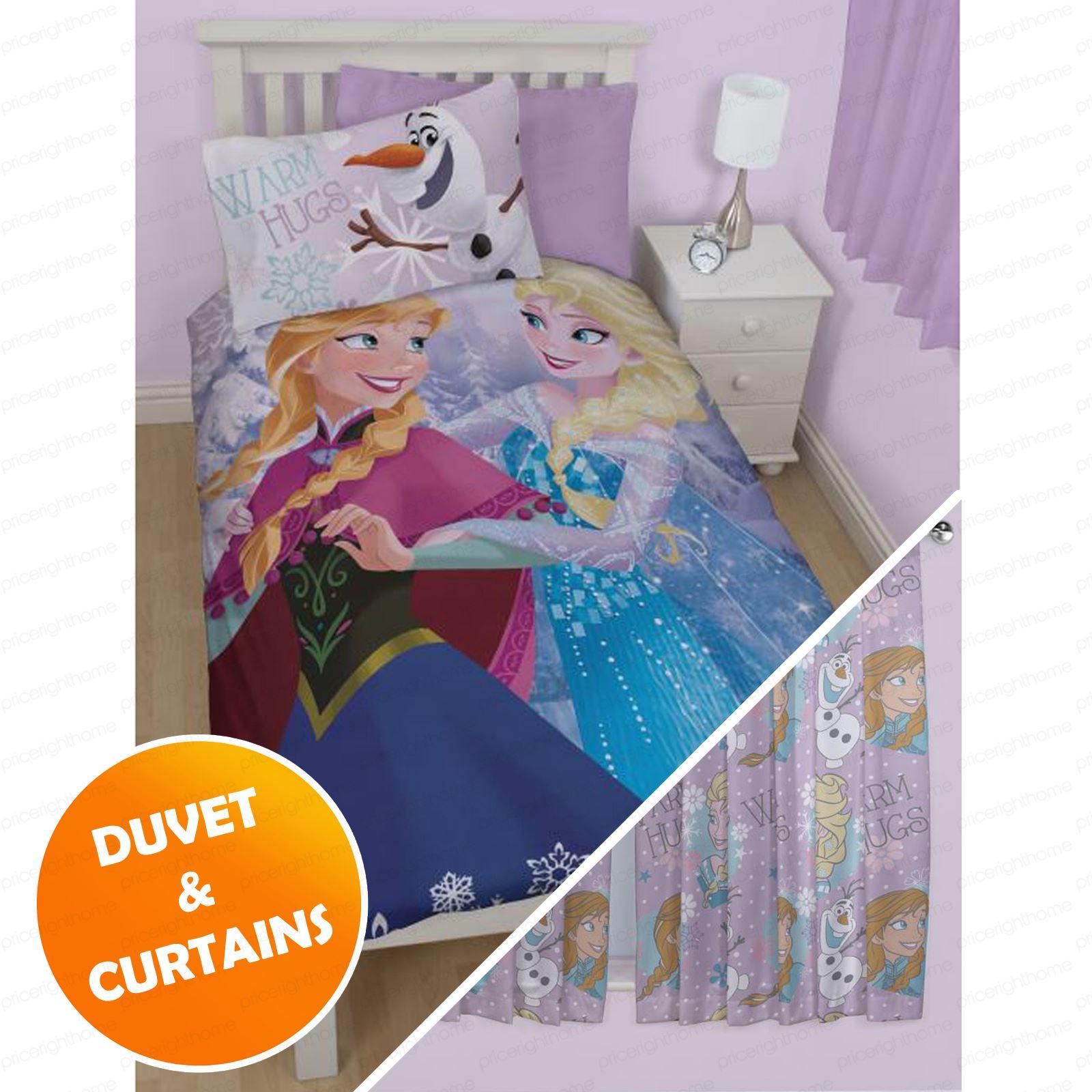 home furniture diy bedding bed linens sets beddin
