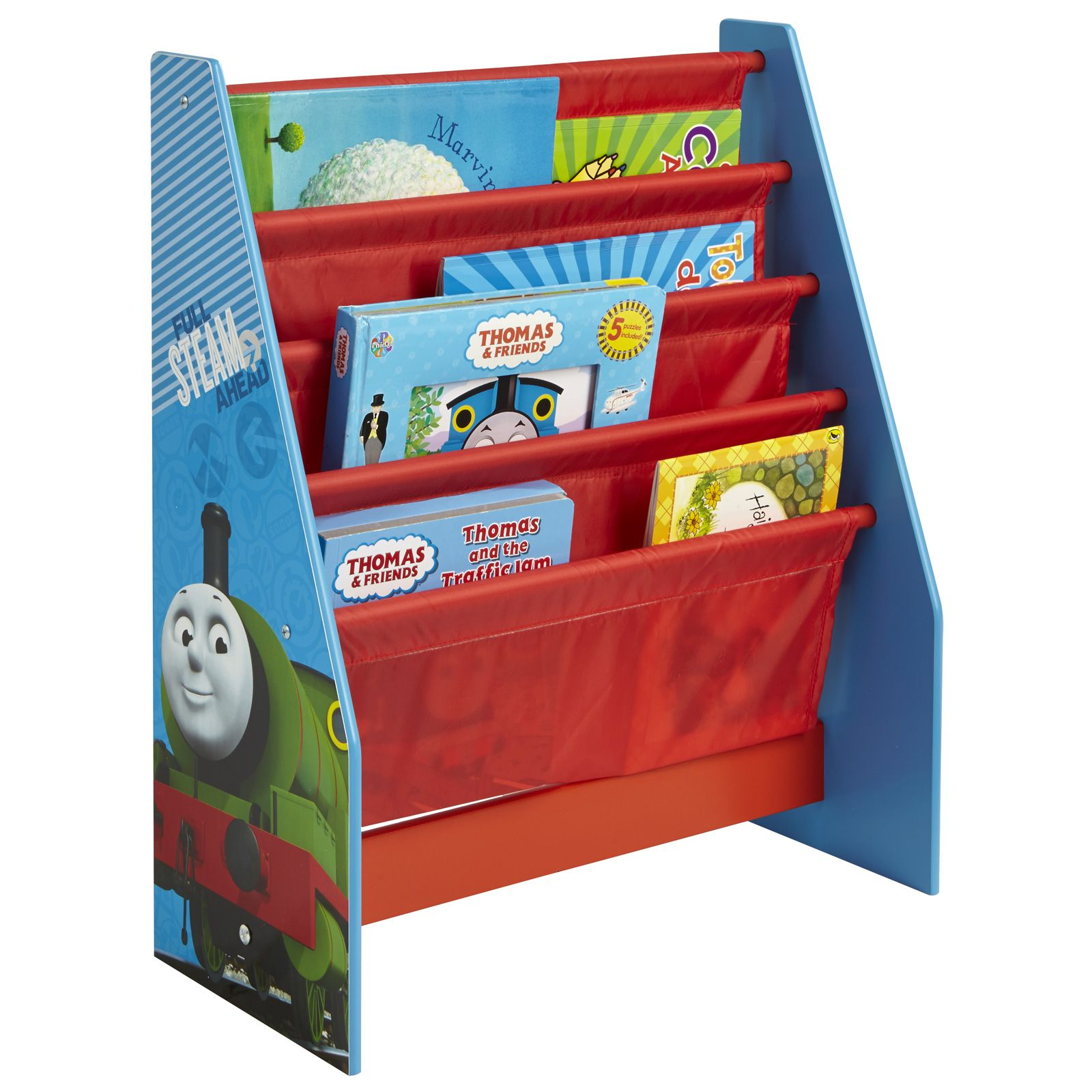 Amazing Thomas And Friends Furniture #9: Picture 9 Of 12 ...