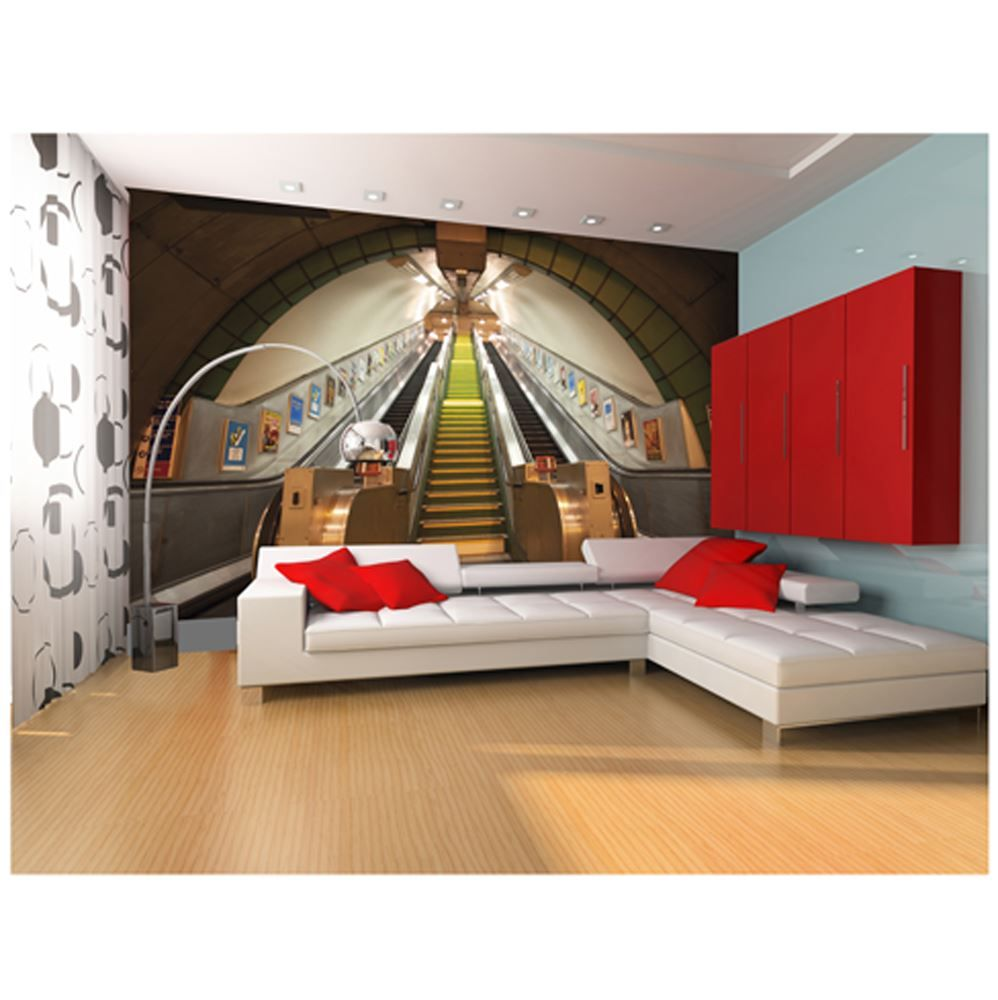 Large Wallpaper Feature Wall Murals Landscapes Landmarks Cities  Part 71