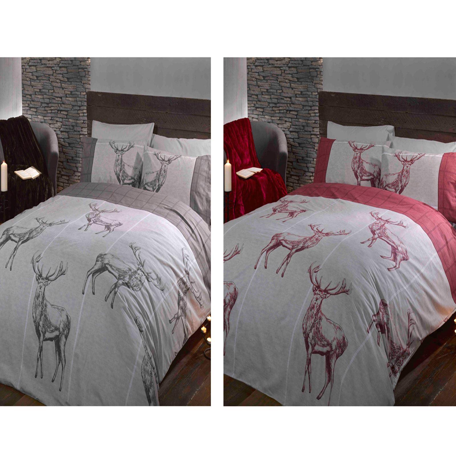 juno striped grey bedding set double tokida for