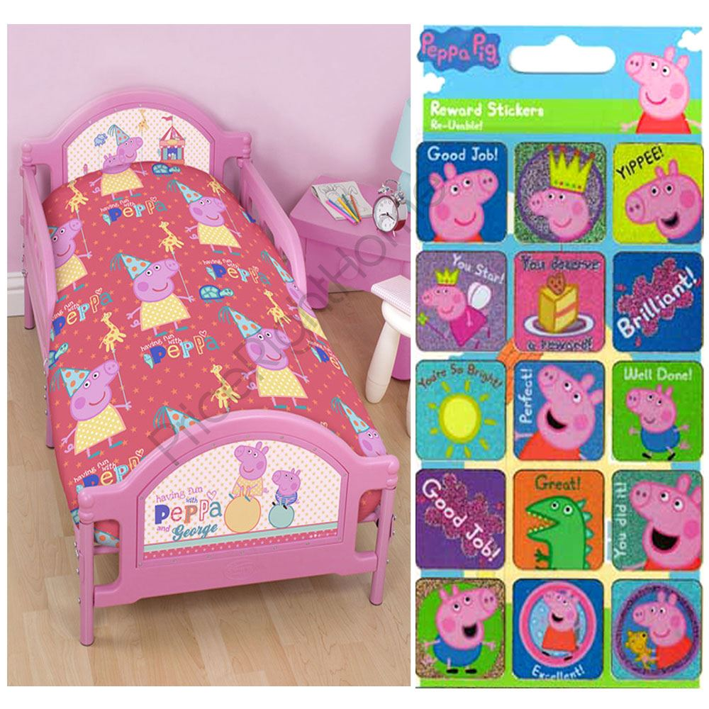 children 39 s home furniture bedding bedding sets