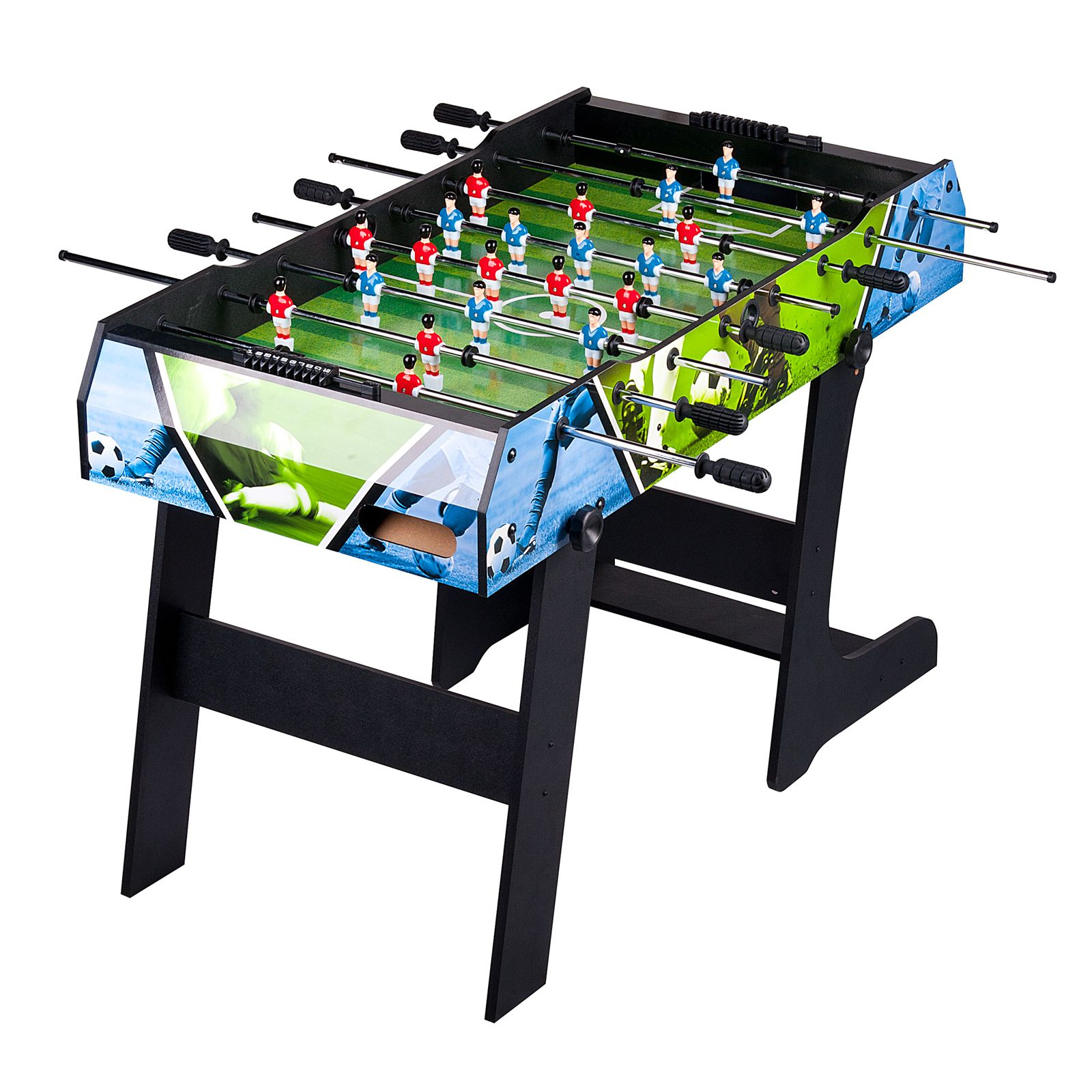 table football game online 2 player