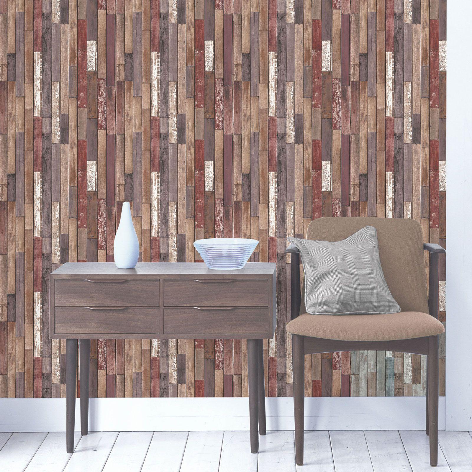 Schwarze Backstein Tapete : Rustic Wood Brick Backgrounds