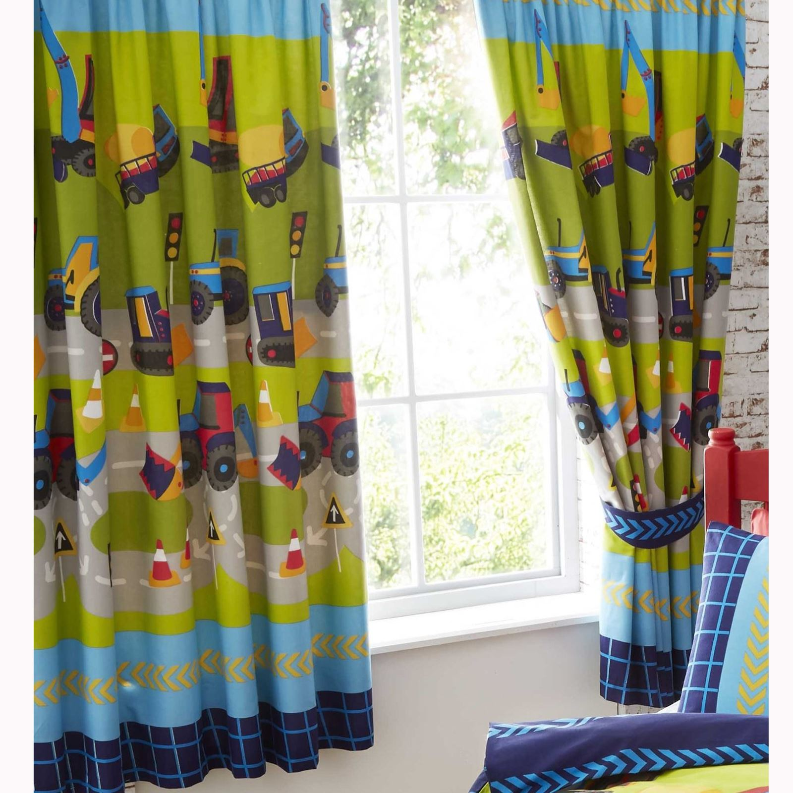 Find great deals on eBay for boys curtains. Shop with confidence.