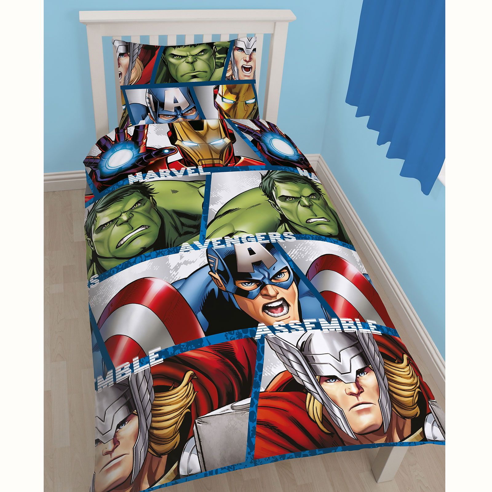 marvel christian single men Shop all your favorite marvel characters from a huge selection of official marvel t-shirts.