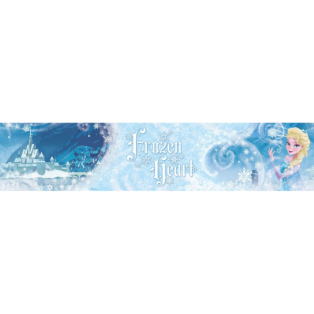 disney frozen wallpaper borders and wall stickers wall. Black Bedroom Furniture Sets. Home Design Ideas
