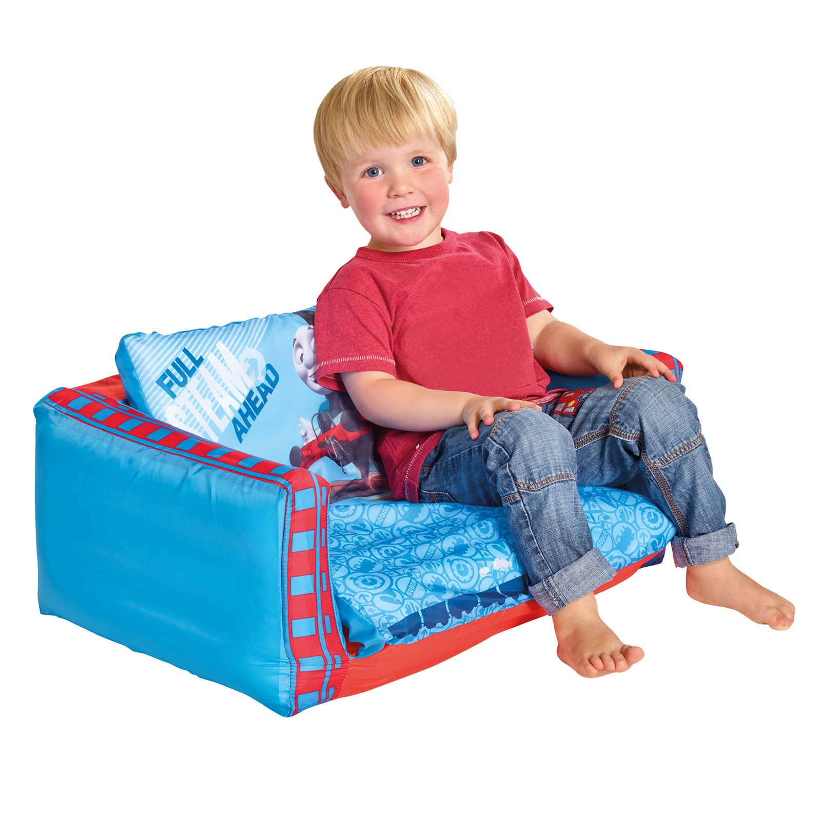 FLIP OUT SOFA RANGE INFLATABLE KIDS ROOM NEW MINIONS  : ed8de4e4 7423 414b 813c 1ad44738cd7e from www.ebay.es size 1600 x 1601 jpeg 230kB