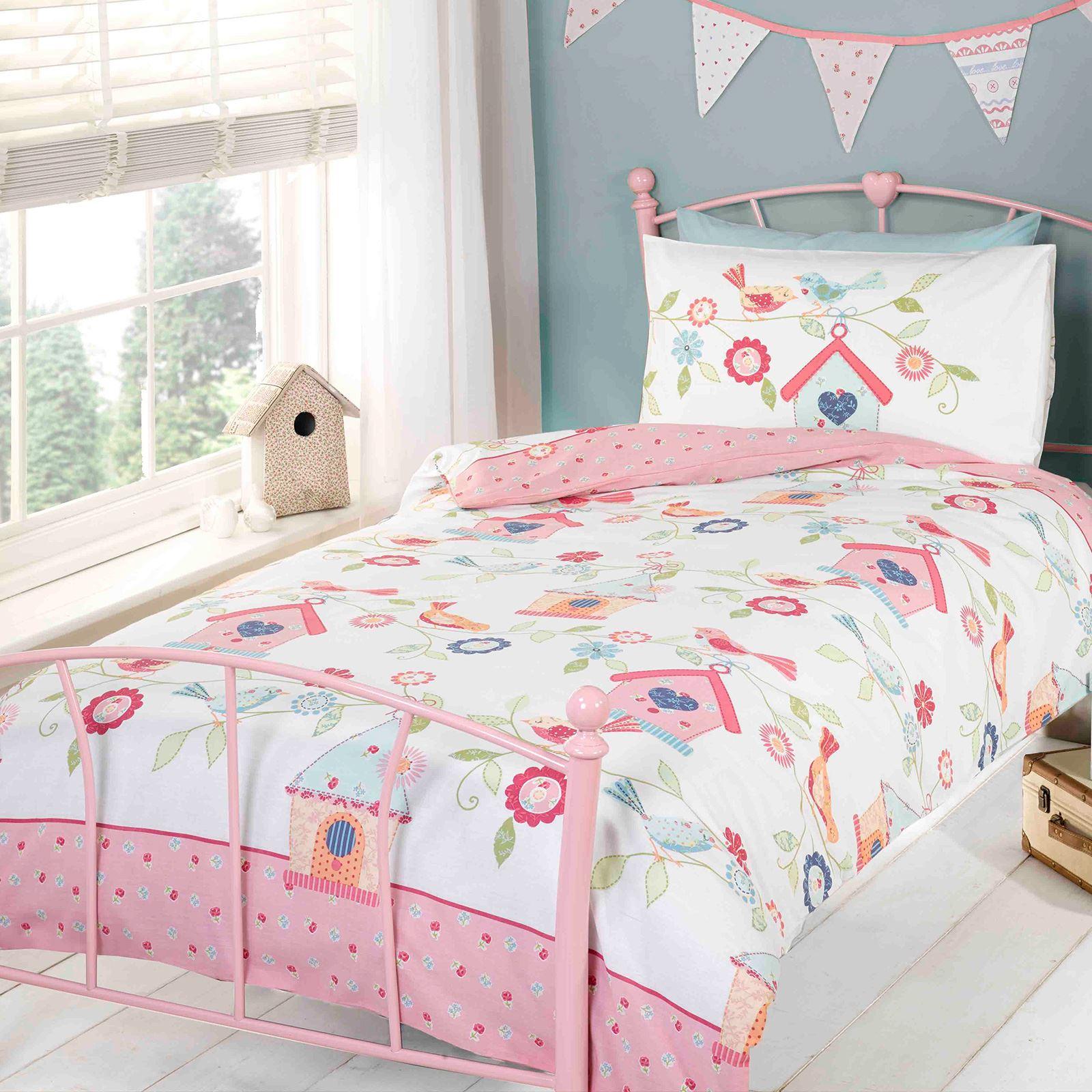 Dinosaur Bedroom Set Junior Duvet Cover Sets Toddler Bedding Dinosaur Christmas