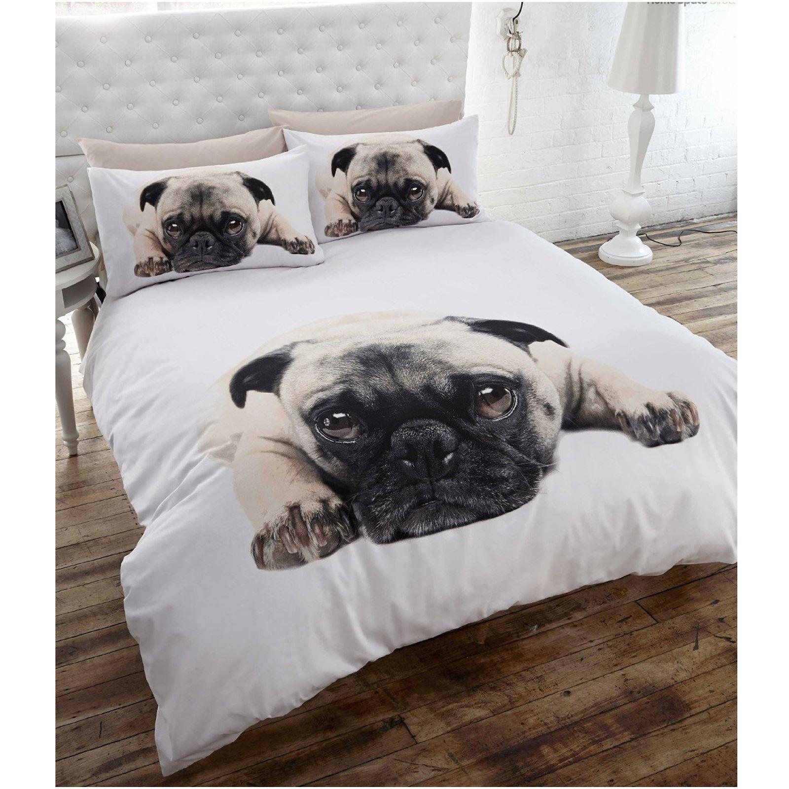 design duvet cover sets single double kids adult bedding bedroom