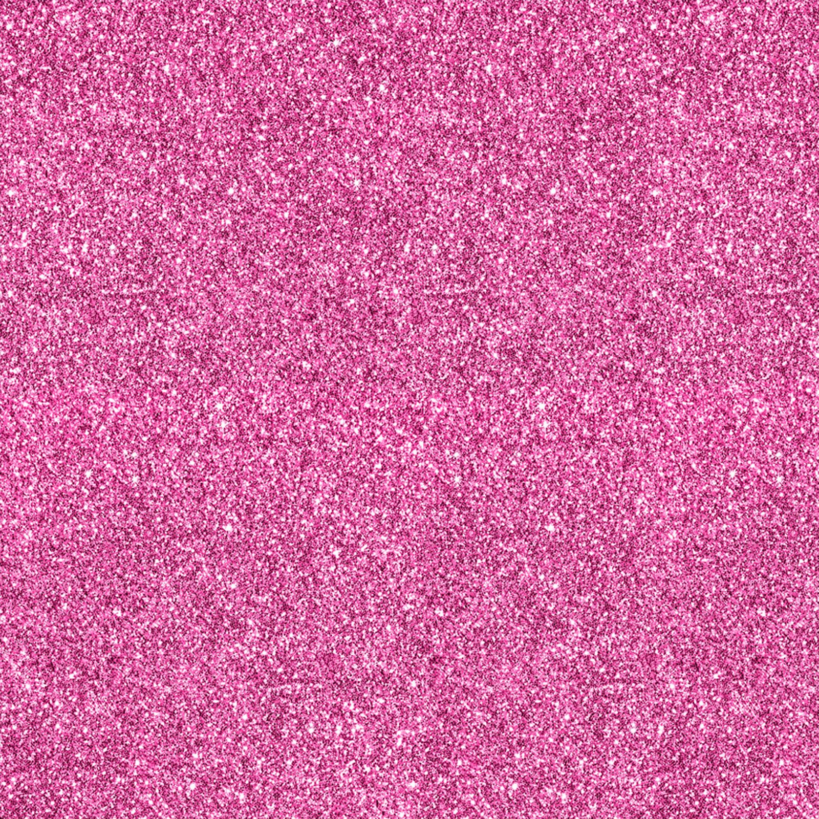 Sparkle Glitter Wallpaper Ideal For Feature Walls Pink