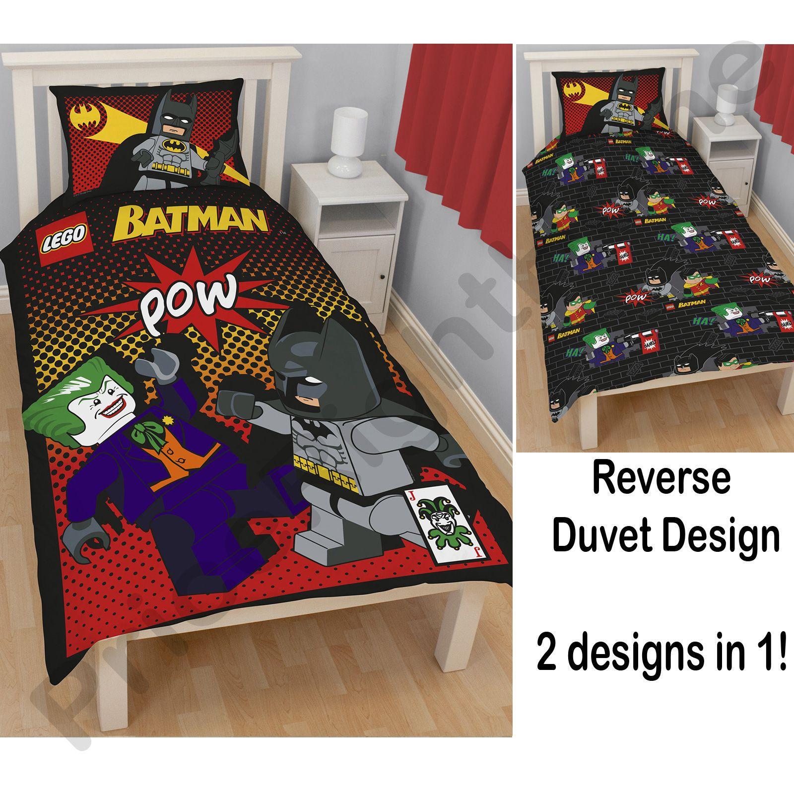 batman bedroom accessories uk baby girl bedroom accessories modern