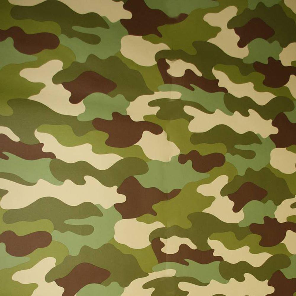 Deko vorhang schlafzimmer : Bettwu00e4sche Vorhu00e4nge Armee Tarnfarbe Einzel u0026 Doppel In ...