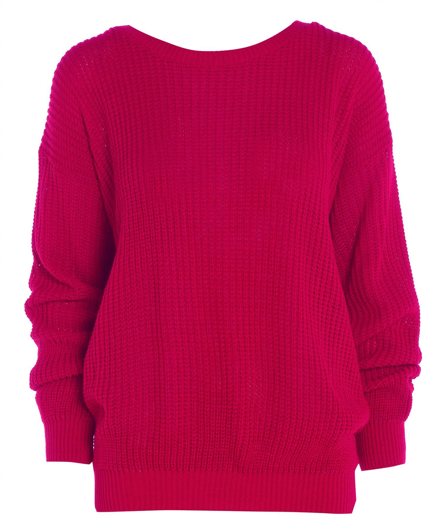 Pxmoda Women's Casual Long Sleeve Turtleneck Knit Sweater Chunky Oversized Pullover Jumper. by Pxmoda. $ - $ $ 14 $ 29 99 Prime. FREE Shipping on eligible orders. Some sizes/colors are Prime eligible. out of 5 stars 5.