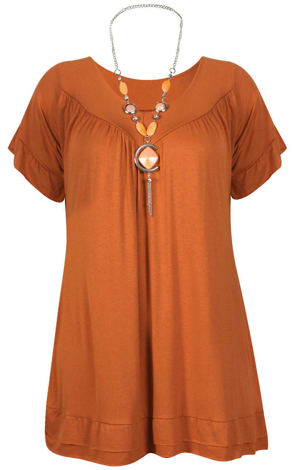 Update your everyday, essential wardrobe with affordable and versatile tunic tops from Old Navy. Women's Tunics. Choose comfort, style, and affordability with tunic shirts from Old Navy.