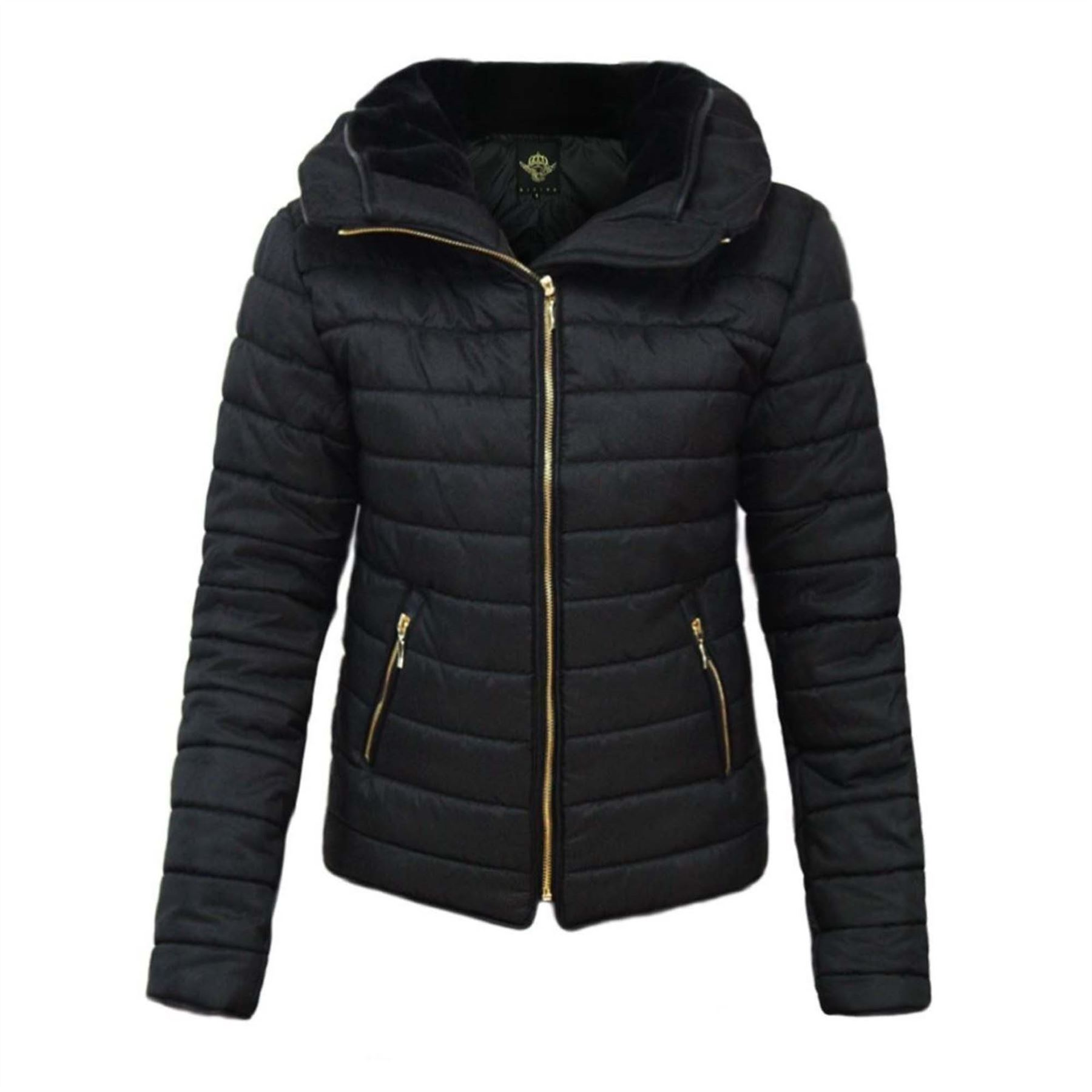 Shop Target for girls' coats & jackets you will love at great low prices. Free shipping on purchases over $35 and free pick-up in store same-day.