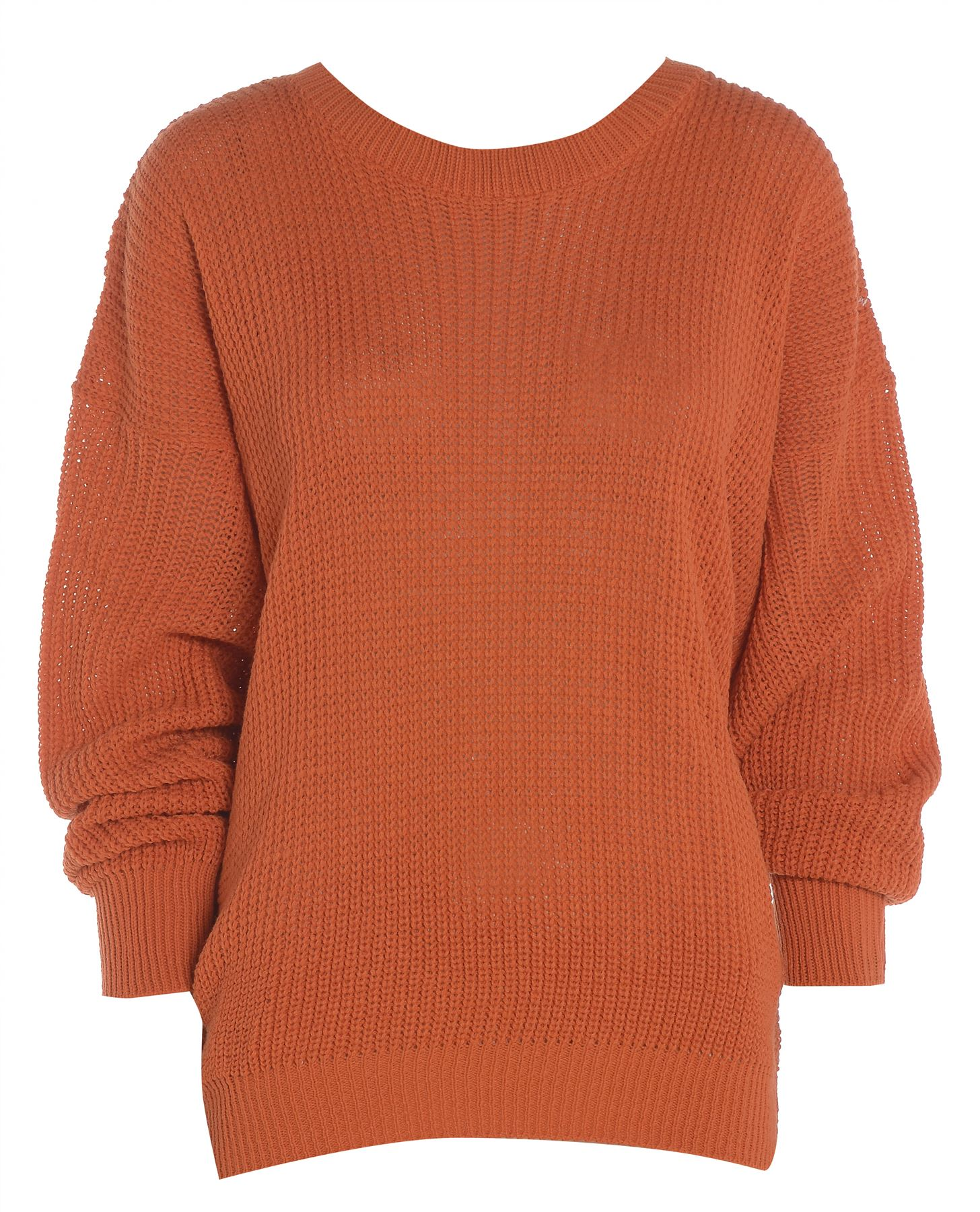 Find great deals on eBay for baggy jumpers. Shop with confidence.
