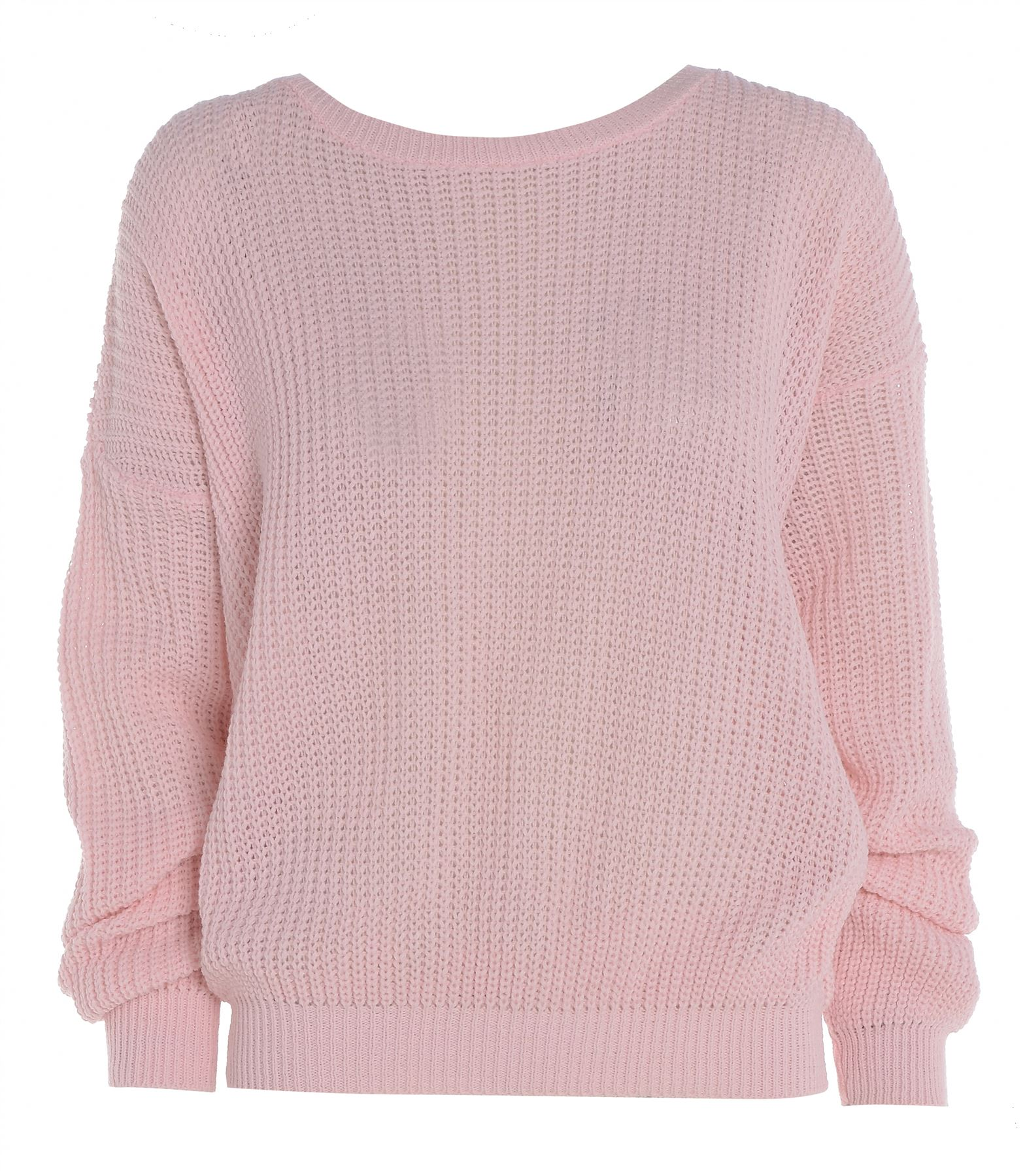Find great deals on eBay for womens chunky sweaters. Shop with confidence.
