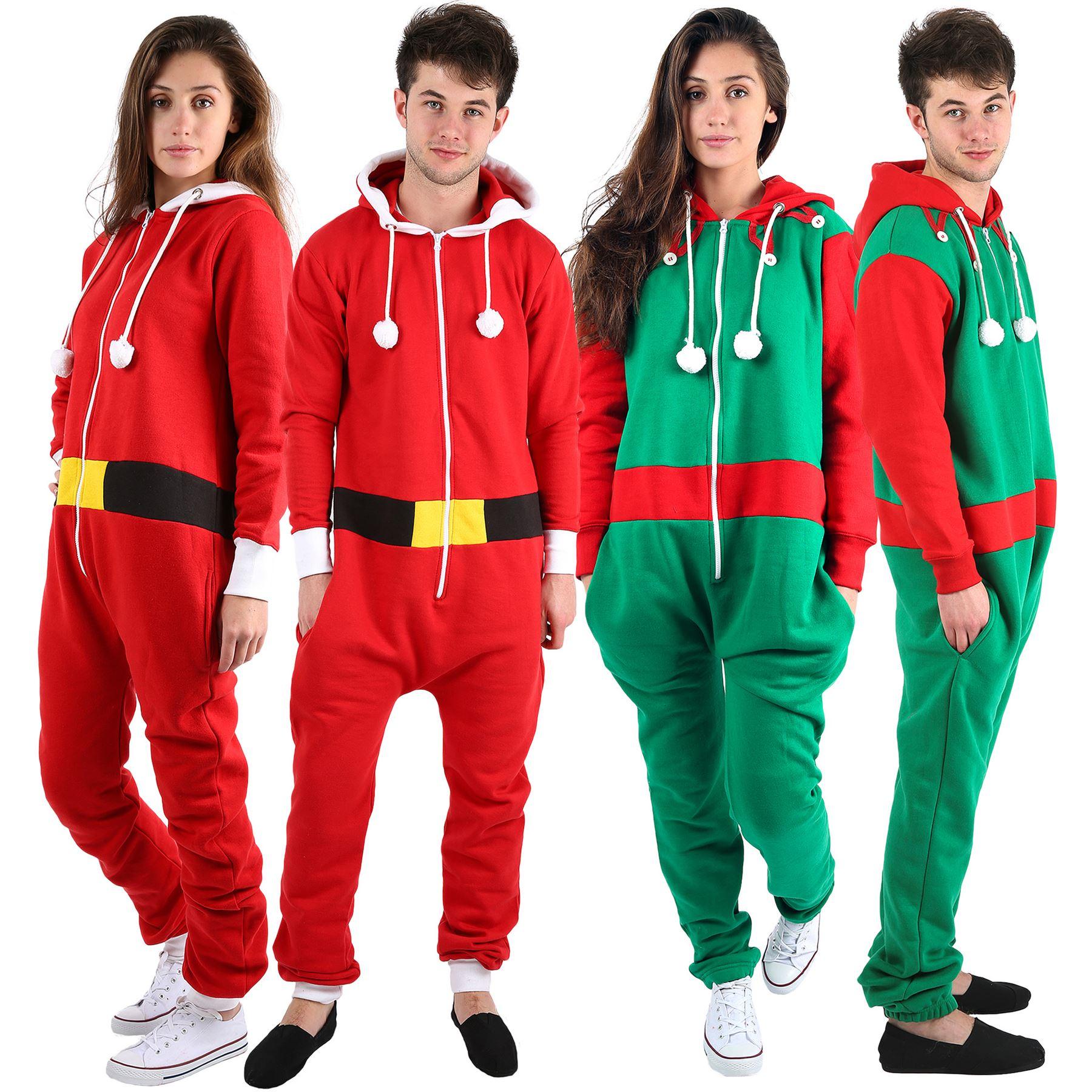 christmas pajamas plus size next image