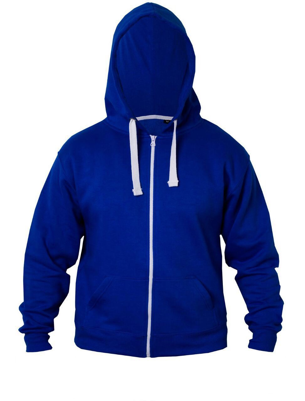 Kids zip up hoodies