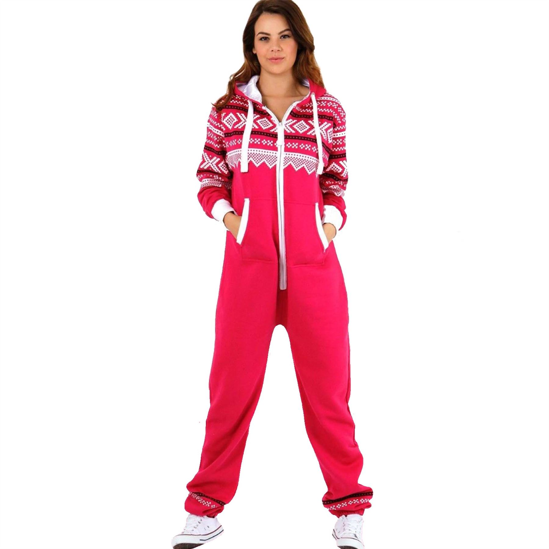 Again, these onesies are built to last, machine washable and oh so very soft and toasty. For kids and adult sizes alike, you'll find something to fit as they will supply XS, small, medium, large and plus size Tigger Onesies.