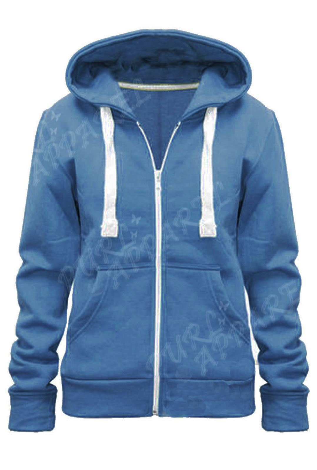 Girls' Sweatshirts. invalid category id. Girls' Sweatshirts. Product - Texan Girl Texas Girl Youth Full-Zip Hooded Sweatshirt. Clearance. Product Image. should review the Terms & Conditions for a more detailed description as well as service limitations prior to signing up for ShippingPass.