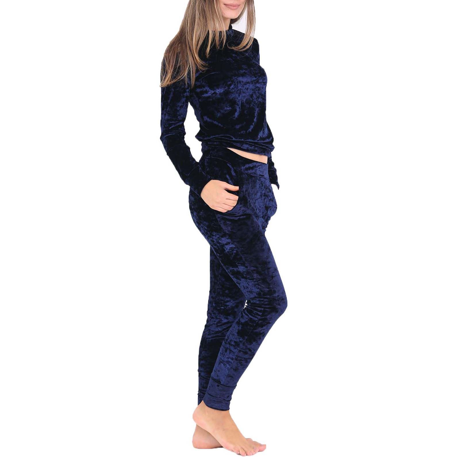 Find a great selection of loungewear for women at ditilink.gq Shop for lounge tanks, lounge shorts, joggers and Leggings, sweatshirts, Hoodies and ditilink.gq free shipping and returns.