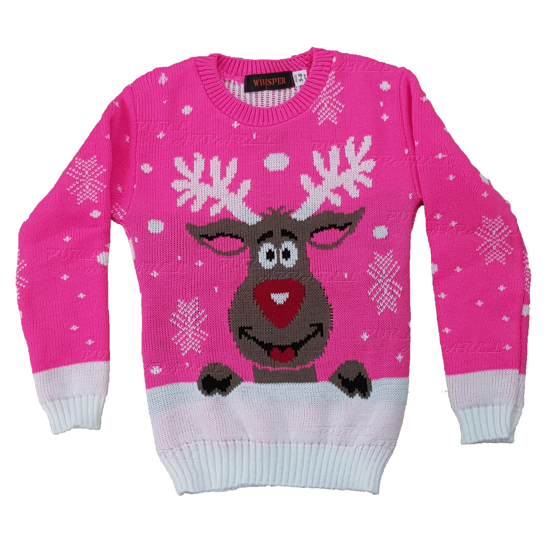 NFL Christmas Sweaters/Jumpers Everything we sell is % officially licensed, so you can be confident anything you buy will be of the highest quality and give you that warm, fuzzy feeling that only comes from supporting the creators.