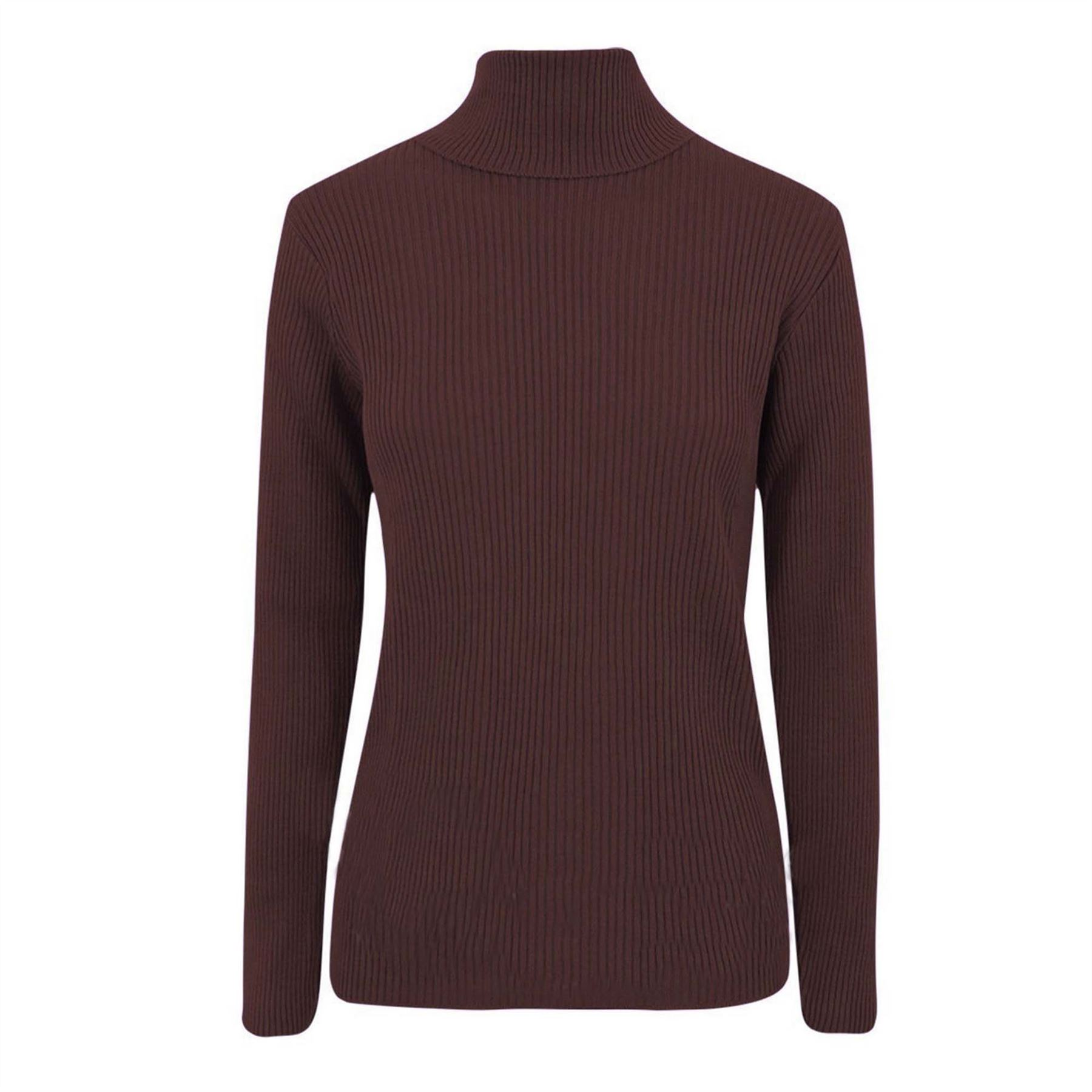 Wrap under this winter in a cosy jumper from Mountain Warehouse. Our womens jumper range includes cotton pullovers and stylish knitted jumpers.