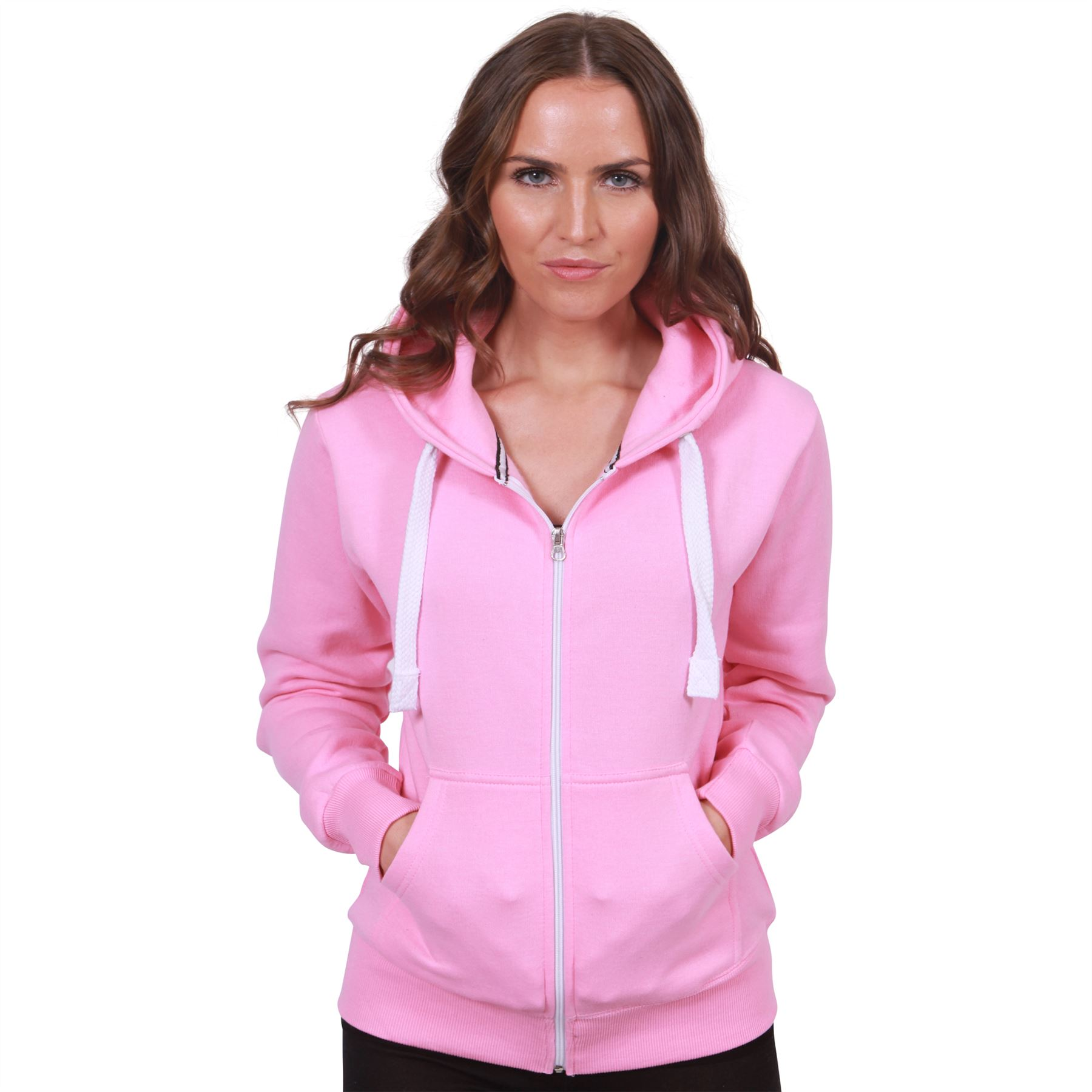 Hoodies for women plus size